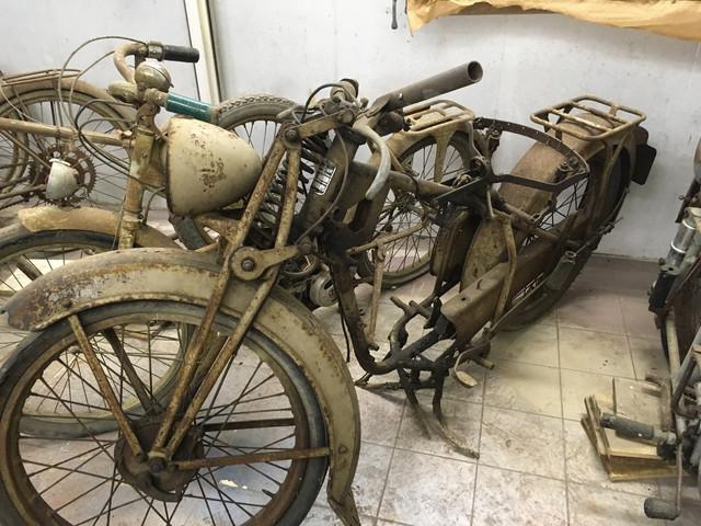 Mobs, motos et vélos... IMG_2877_Copier