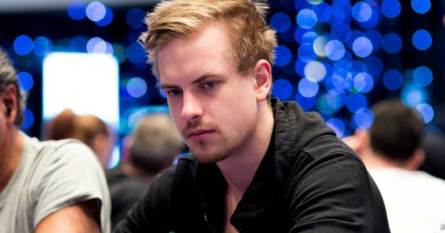 blom_viktor_blom_isildur_goes_back_to_poker_1494909100_25934