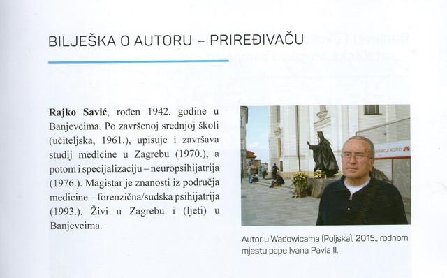 img429_SAVI_46