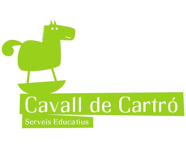 cavall_de_cartro