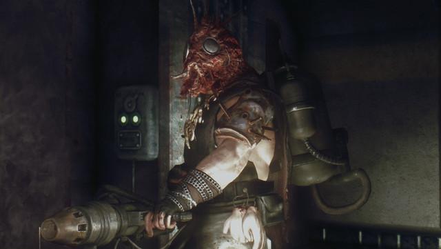 Fallout Screenshots XIII - Page 8 20180903234454_1