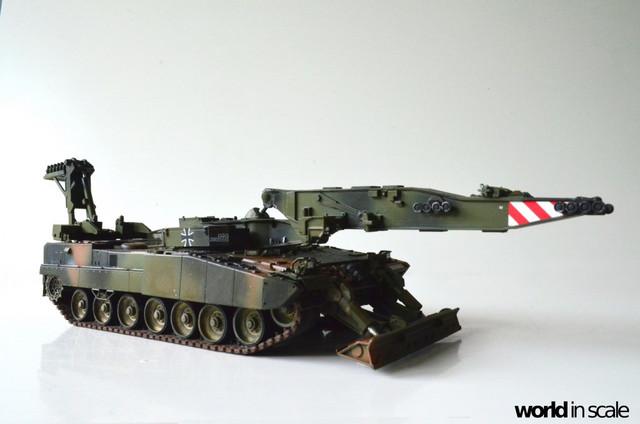 "Brückenleger ""Leguan"" - 1/35 of Hobbyboss, Y-Modelle, ... DSC_2351_1024x678"