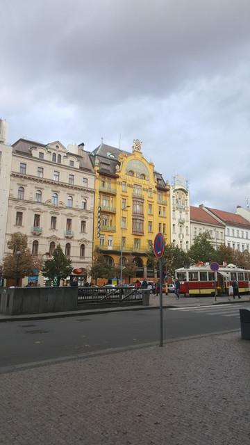ايام برآغ التشيك مدينة اوربية 20171006_171158.jpg