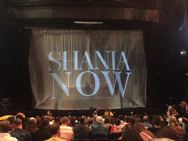 shania nowtour nashville072118 6