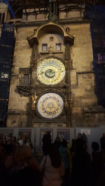 ايام برآغ التشيك مدينة اوربية 20171006_190410.jpg