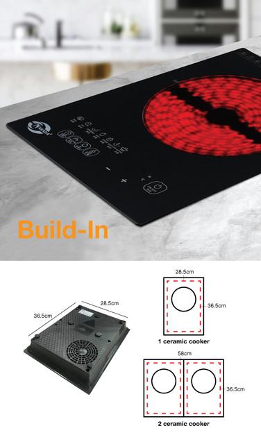 Build_In