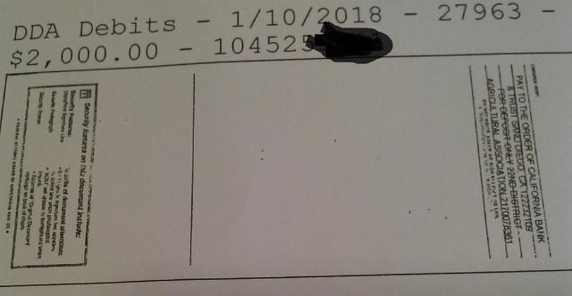 11021817141