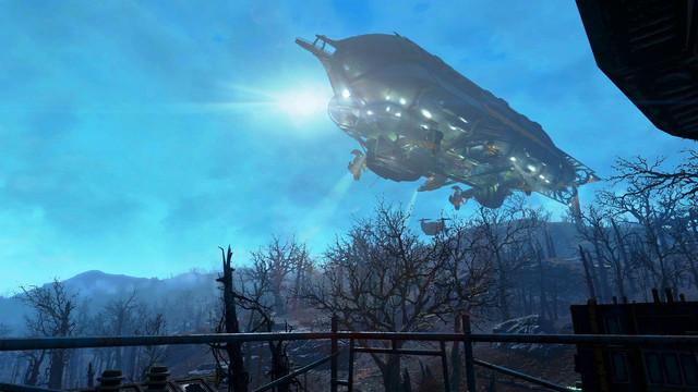 Fallout4_2017_12_09_14_56_19_26.jpg