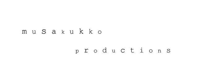 Musakukko_logo