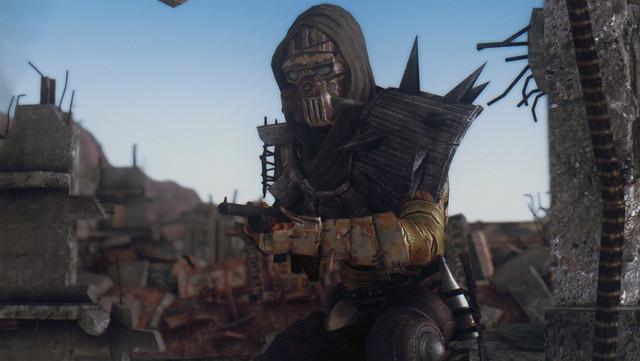 Fallout Screenshots XIII - Page 5 20180823170418_1