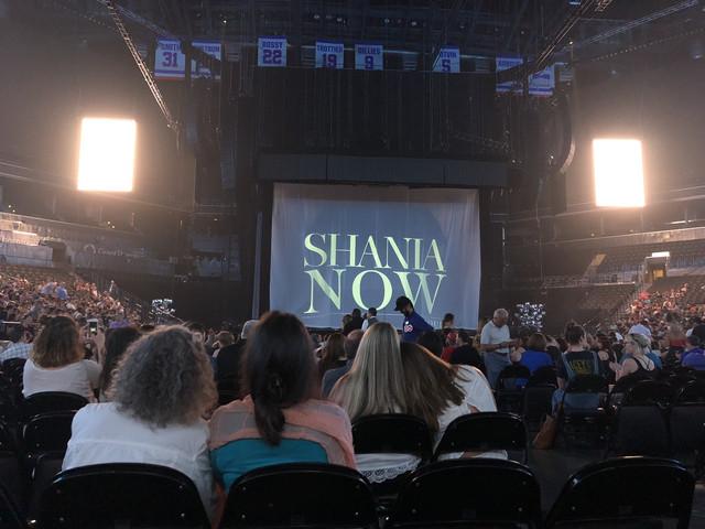 shania nowtour brooklyn071418 4