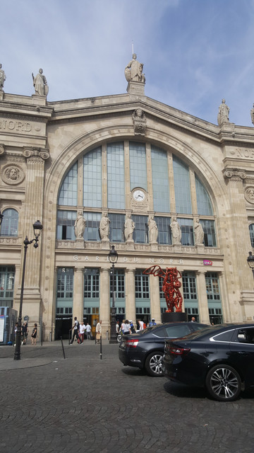 سفرتي باريس والريف الفرنسي مدعم image.jpg