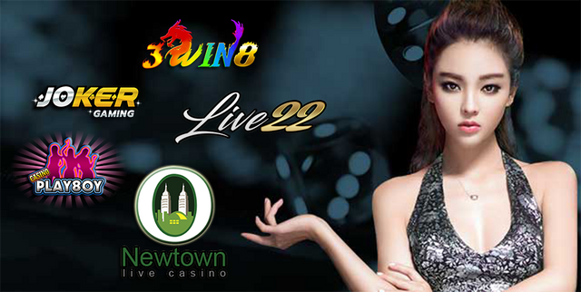 Play2_Win_Slot_Live_Online_Casino_Best_in_Malaysia_7