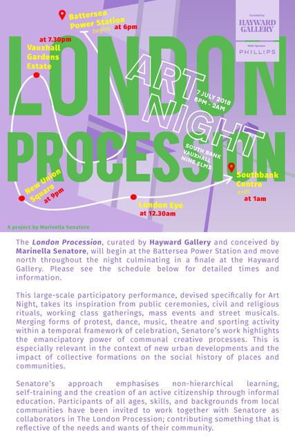 MS_London_Procession_invites
