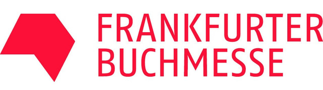 Frankfurt_Book_Fair