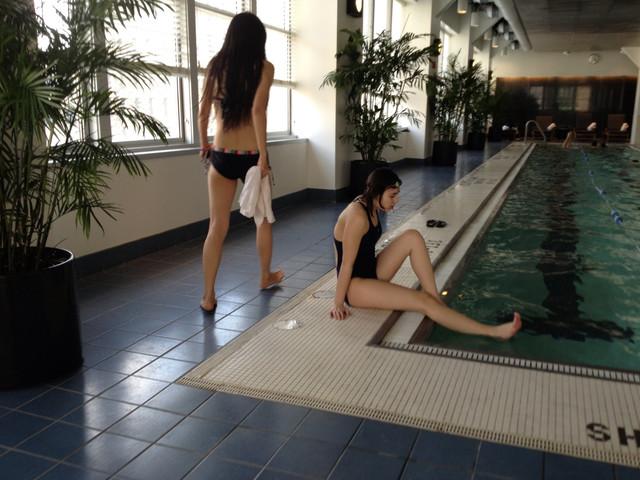 Hotel_Pool_Series_112.jpg