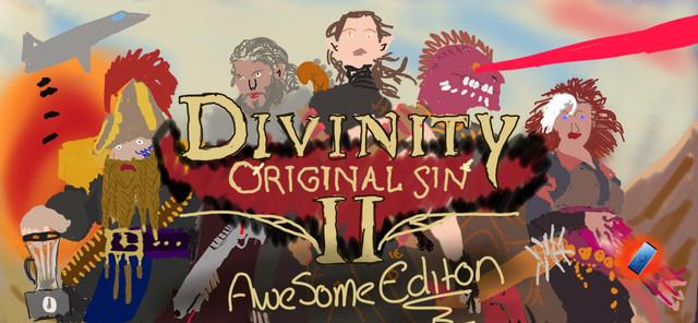divinity-7
