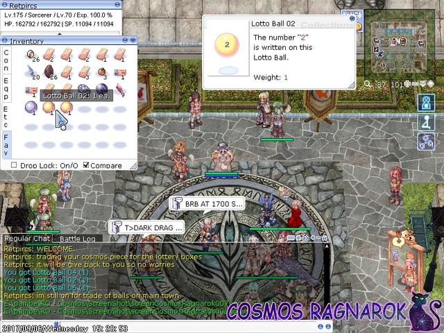 screen_Cosmos_Ragnarok009.jpg
