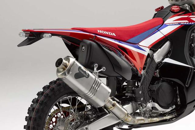 Honda-CRF450-L-Rally-concept-EICMA-04