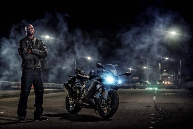 2019-Kawasaki-Ninja-ZX-6-R-20