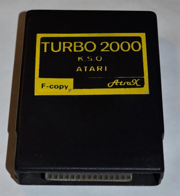https://preview.ibb.co/f2QfH0/K-S-O-Turbo-2000-F-Copy-Atra-X.jpg
