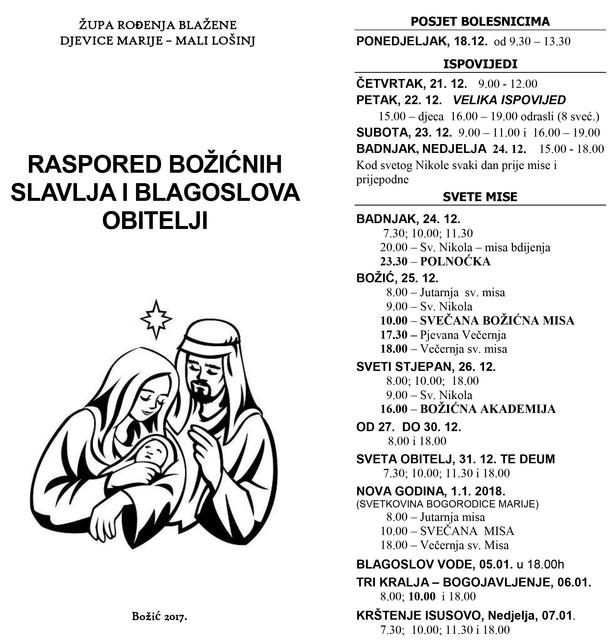 LETAK_za_BLAGOSLOV_2