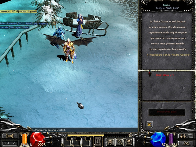 [Imagen: Screen_08_09_22_14_0003.jpg]
