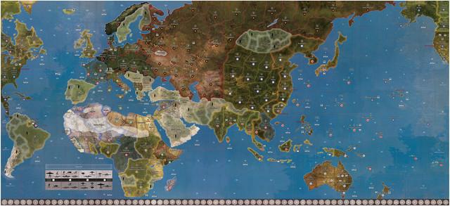 A A 1940 Global Map Oct10 2017