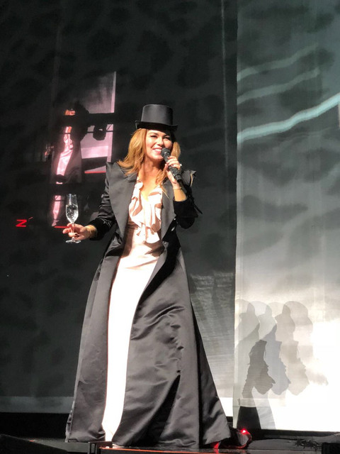 shania nowtour vancouver050518 41