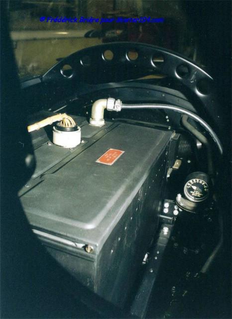 cockpit1 jpg