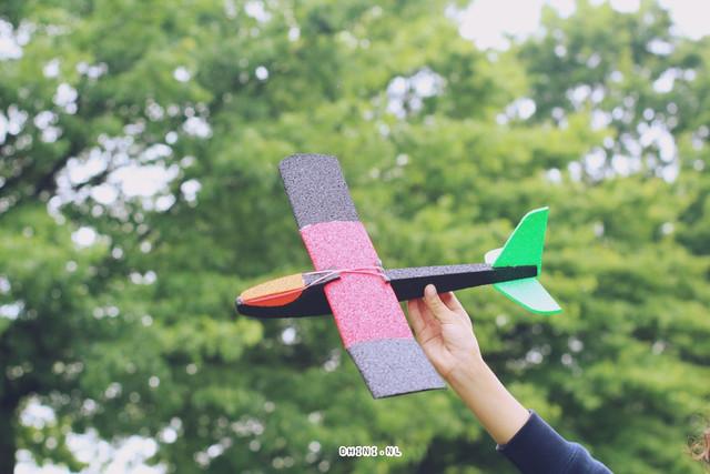 2017-Flyteam1aaaaaaa.jpg