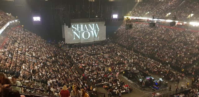 shania nowtour manchester092218 18