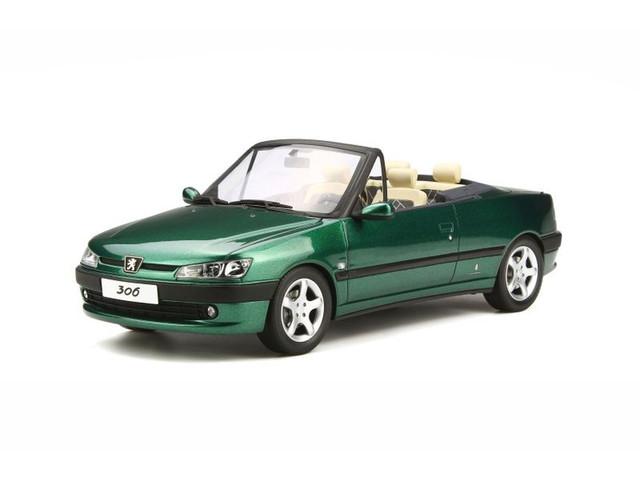 peugeot-306-cabrio-roland-garros-1999-gruen-metallic-modellauto-1-18-ottomobile.jpg
