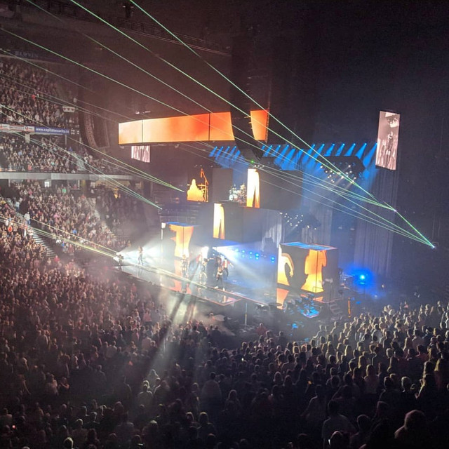 shania nowtour montreal062618 14