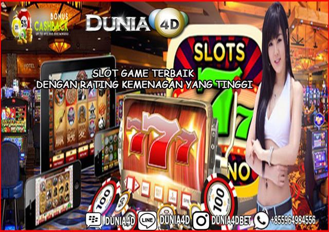 [Image: slot321.jpg]