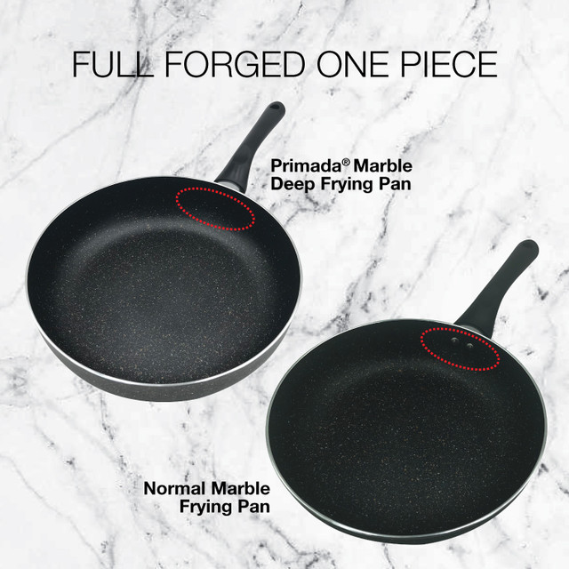 FULL_FORGED_one_piece