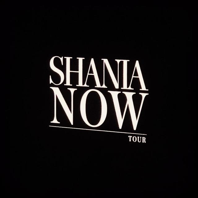 shania nowtour lasvegas080418 5