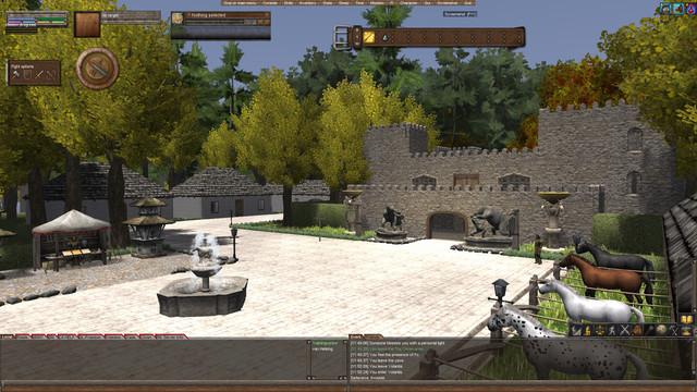 Volantis_Castle.jpg