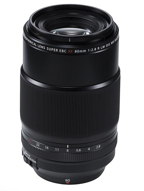 XF80mm_F2_8_RRP_1999