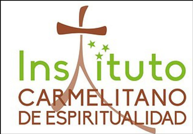 institutologo