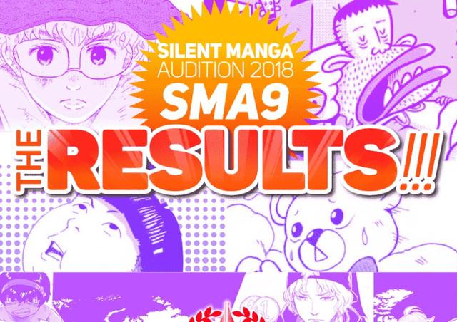 SMA_9