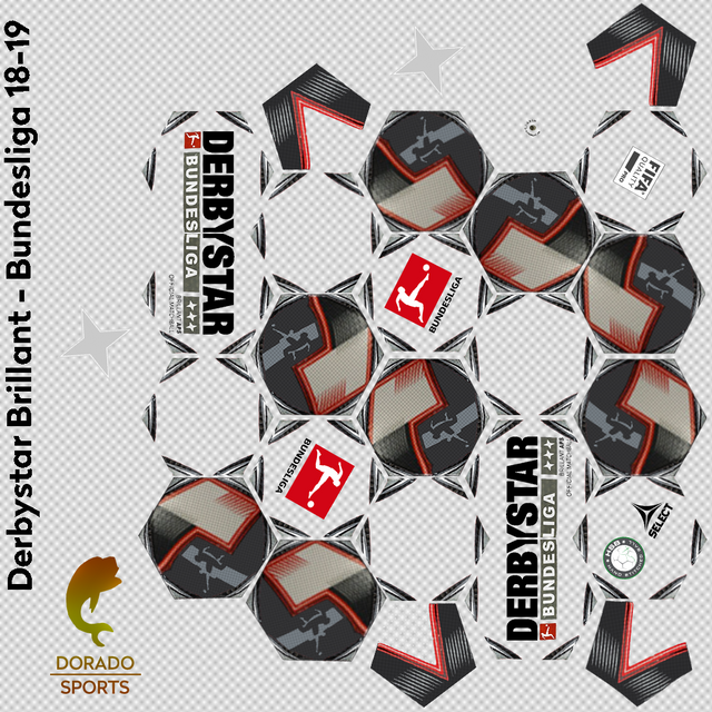 preview.ibb.co/f5FetK/Derbystar_Brillant_APS_Bundesliga_2018_19.png