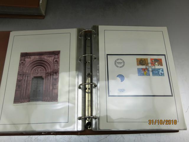IMG-2356