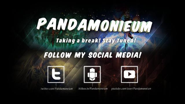 pandamonieum_be_back.png