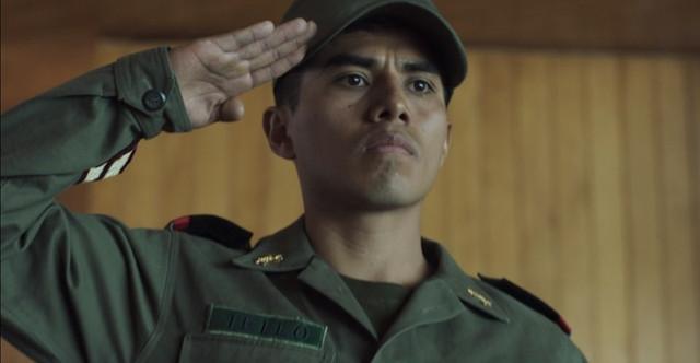 cadete_tello_vida_real_luis_miguel_serie