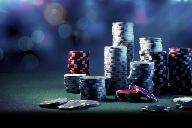 Обучение в покерной школе онлайн бесплатно