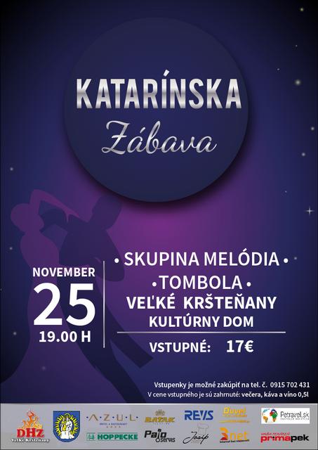 katarinska