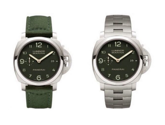 http://preview.ibb.co/f6kbxH/Panerai_PAM693_768x584.jpg