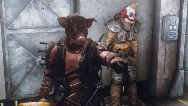 Fallout Screenshots XIII - Page 8 20180907120822_1