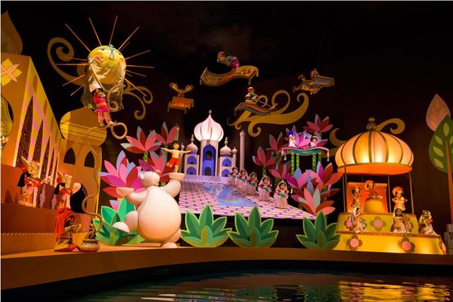 [Tokyo Disney Resort] Le Resort en général - le coin des petites infos - Page 14 X4